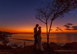 bali pre wedding photography