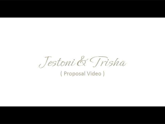 engagement proposal bali
