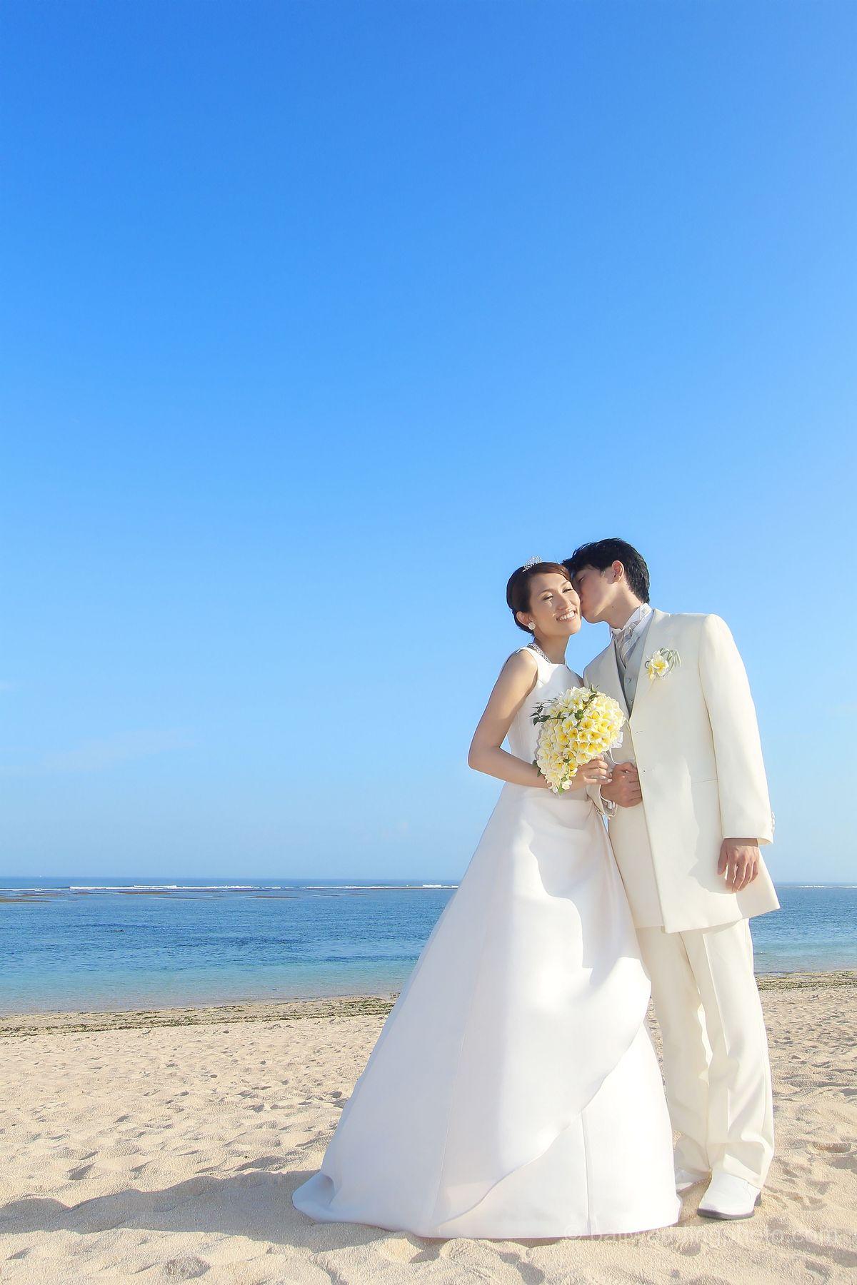 bali wedding photo tour
