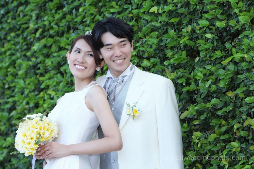amanusa wedding bali