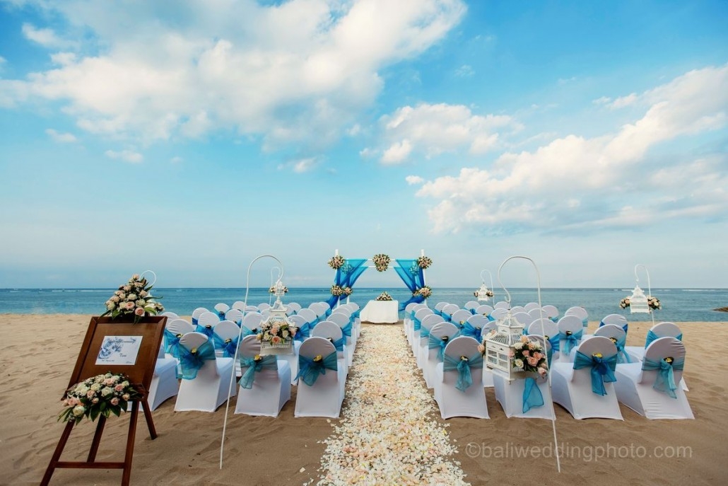 Get married in bali what to look out for when planning a for Bali mariage location