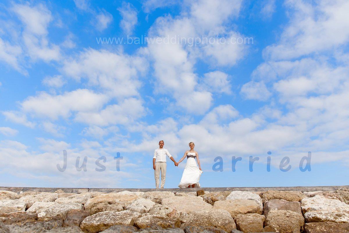 Bali honeymoon favourite honeymoon destinations for Top wedding honeymoon destinations