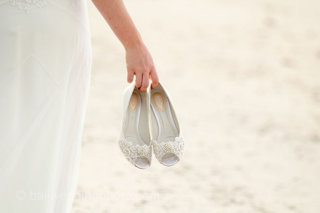 wedding picture list