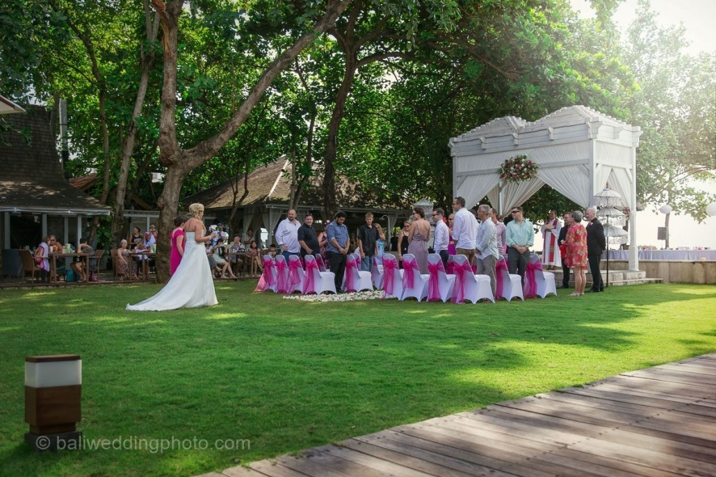 bali wedding photos