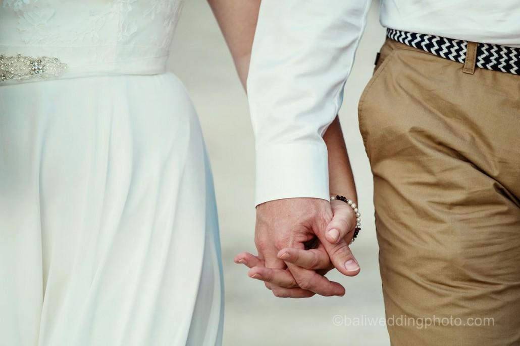 bali wedding pictures