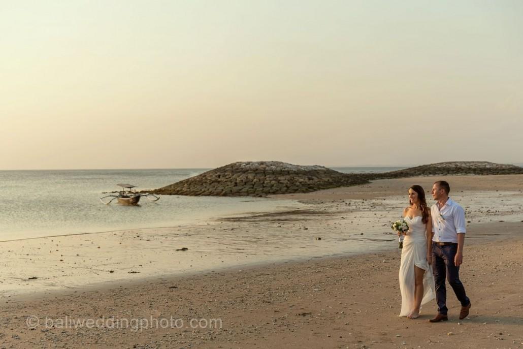 bali wedding pics