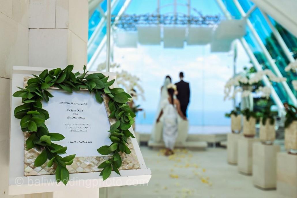 bali wedding venues uluwatu