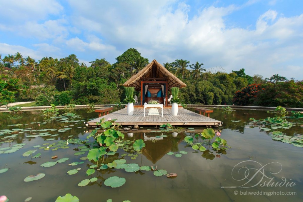 Wedding Venues Tips On How To Select Bali Wedding Venues