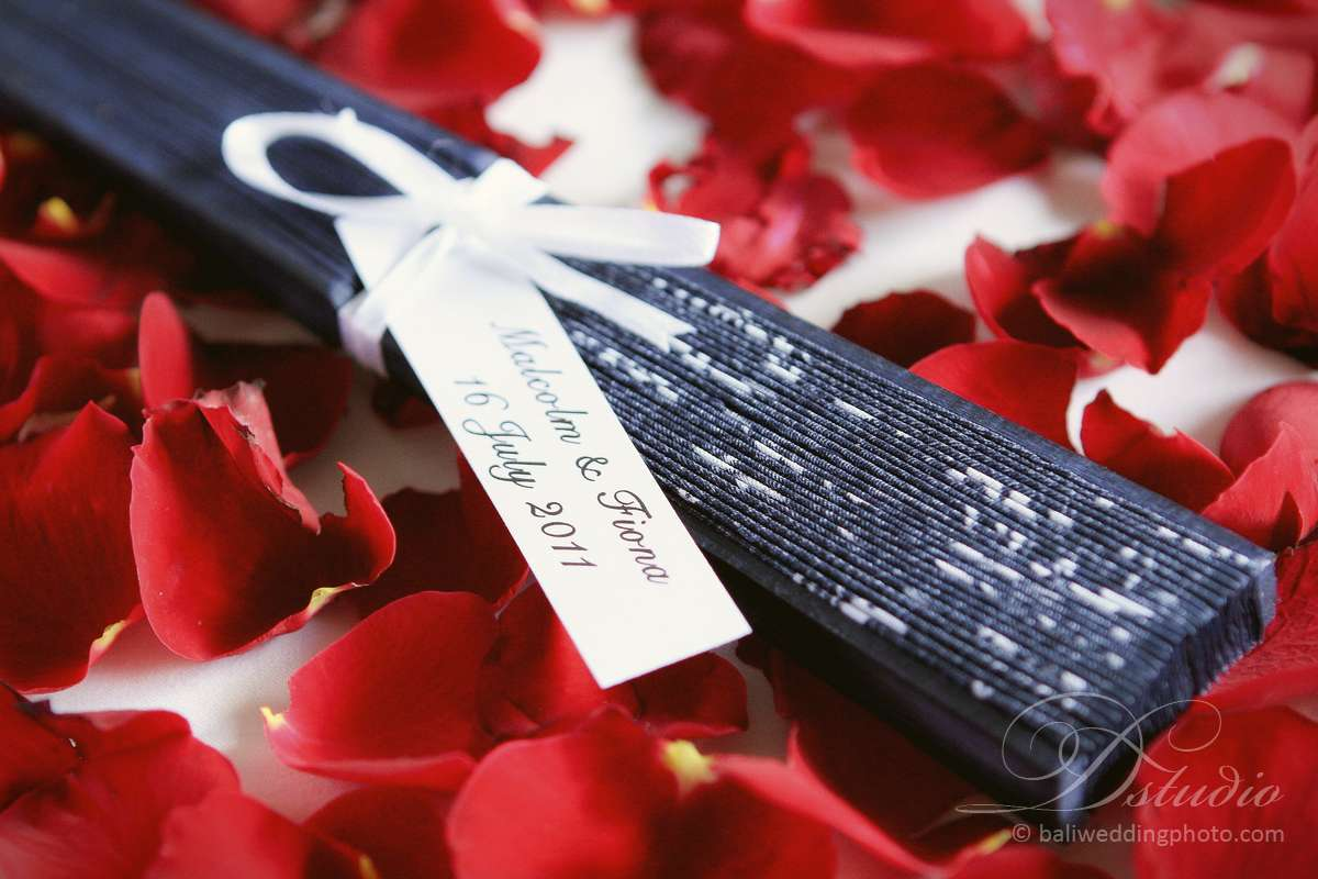 Wedding Favors Bali Wedding Favors Ideas To Consider