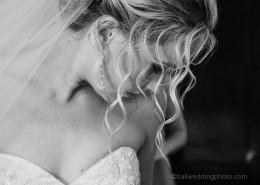 wedding-hairdos