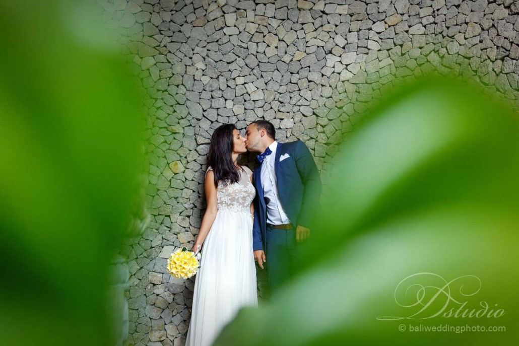 couple photoshoot bali