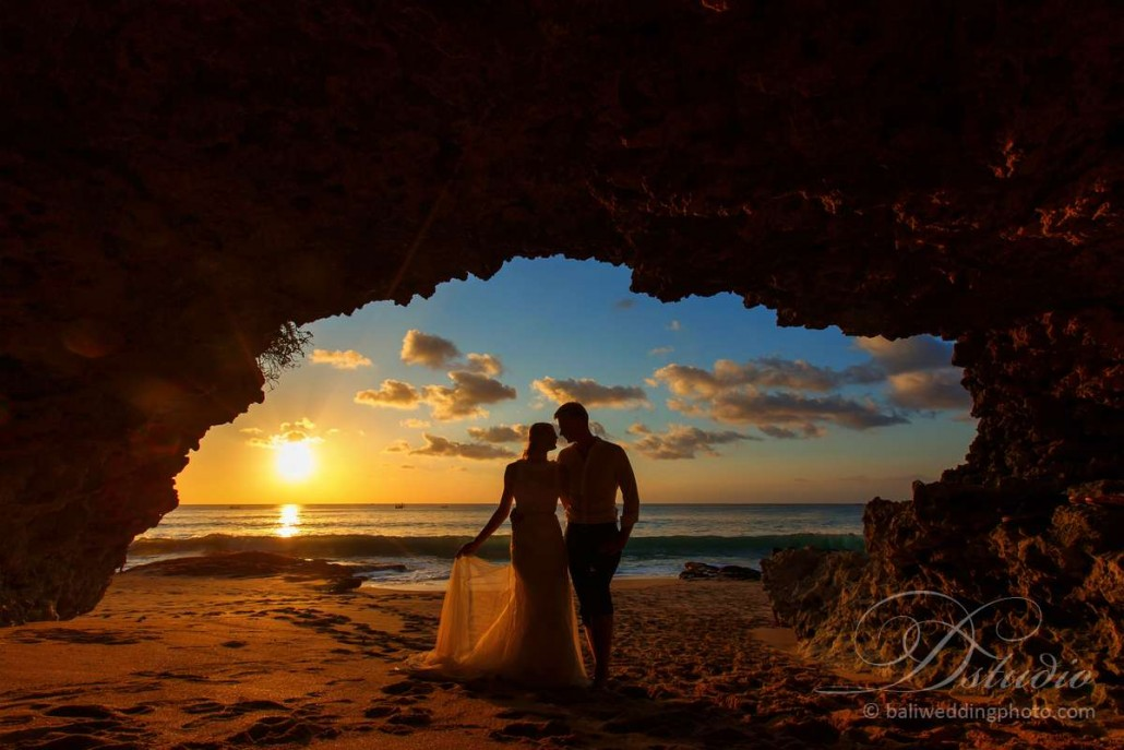 bali honeymoon photographer