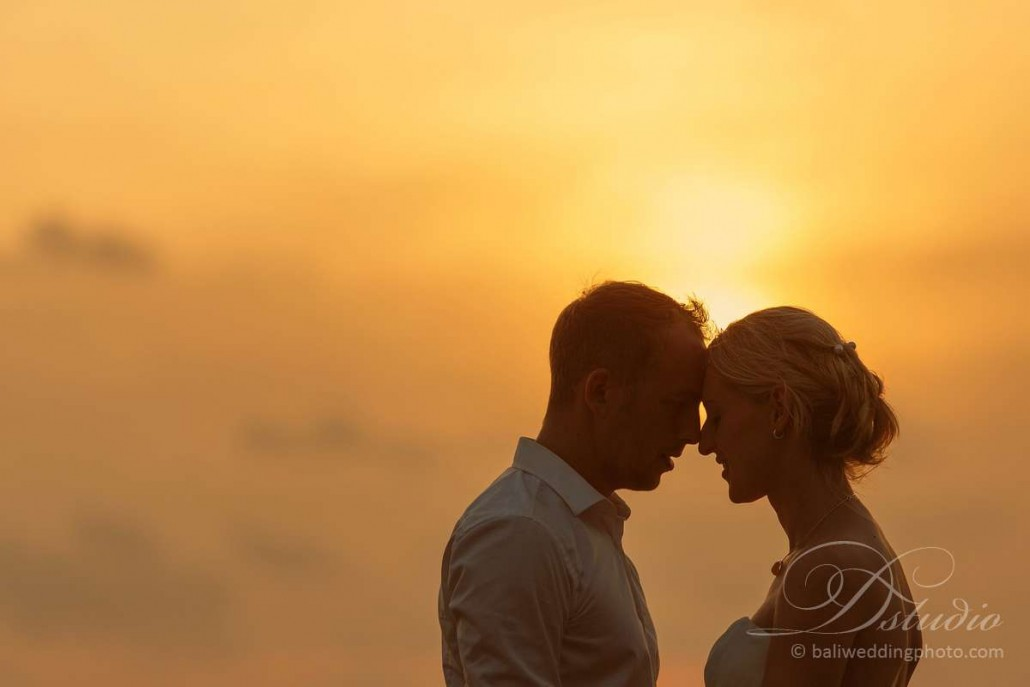 bali honeymoon photography