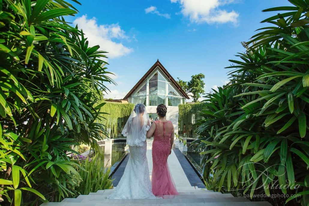 bali wedding pictures