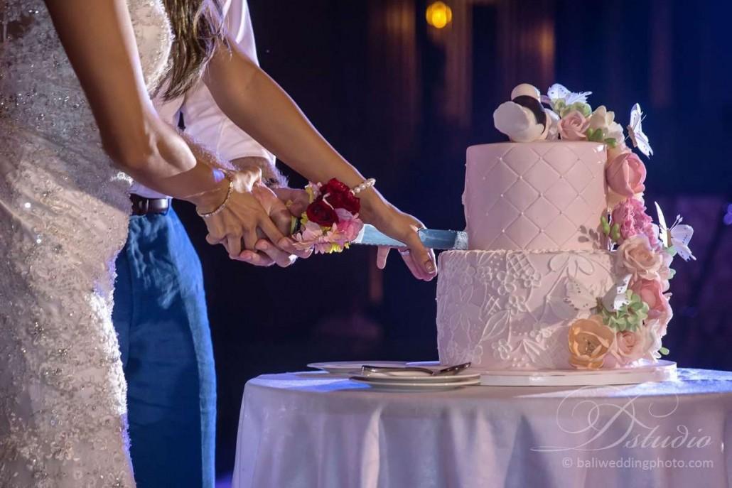 Bali Wedding Photographer And Videographer On Rachel And Noel Wedding D Stu