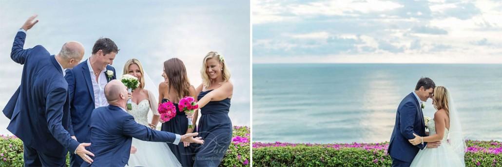 bali photography wedding