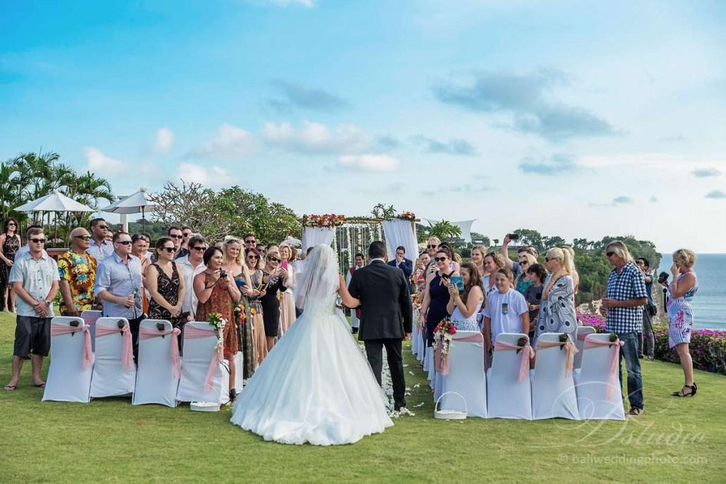bali wedding uluwatu