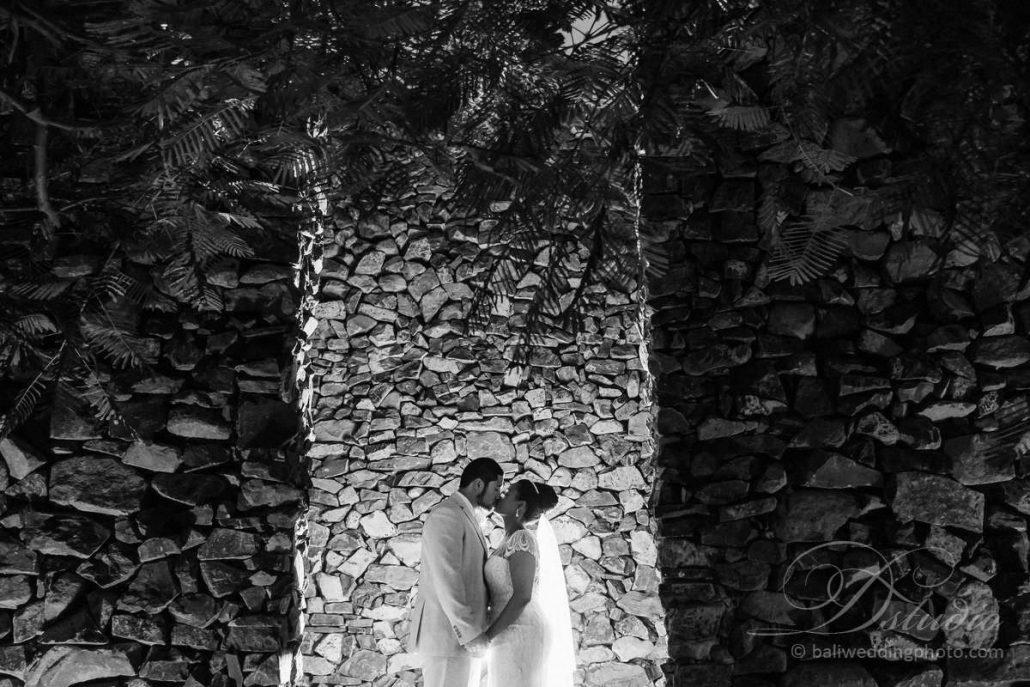 best wedding photographer bali