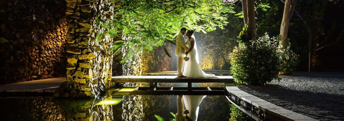 best wedding photography in bali