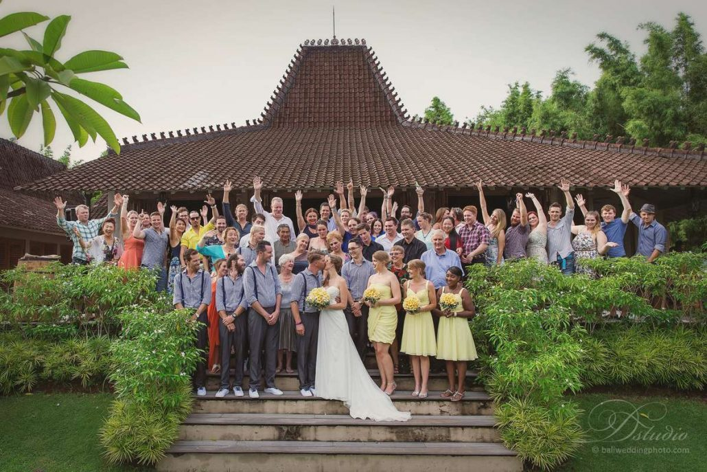 bali wedding photoshoot