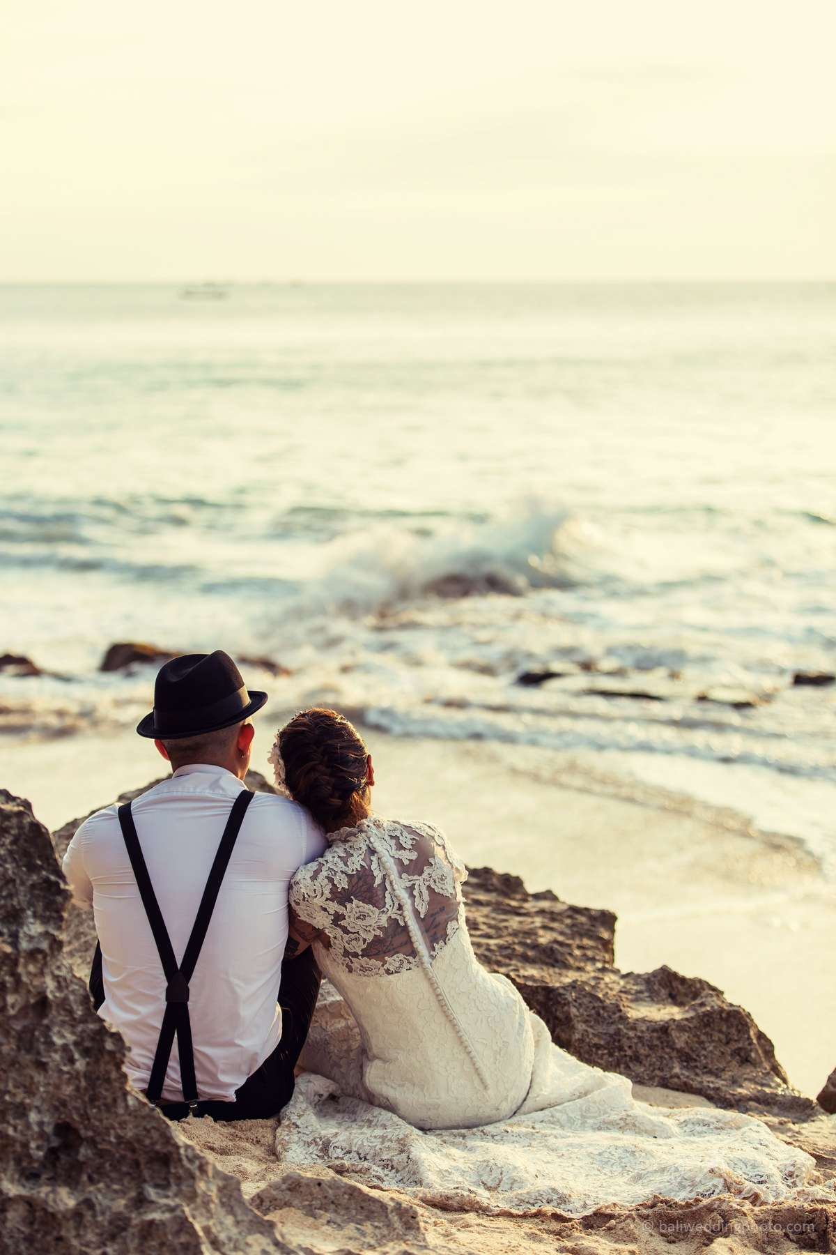 bali photographer pre wedding