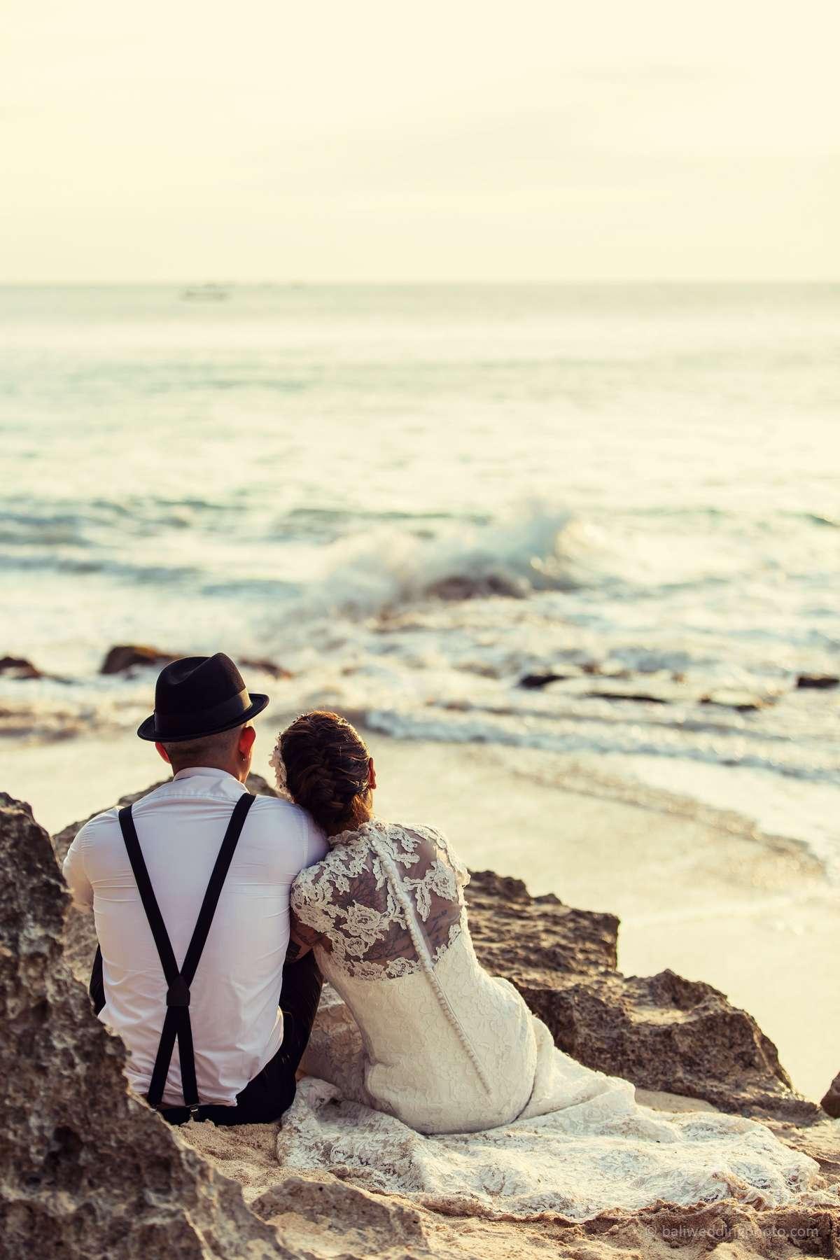 bali photographer pre wedding