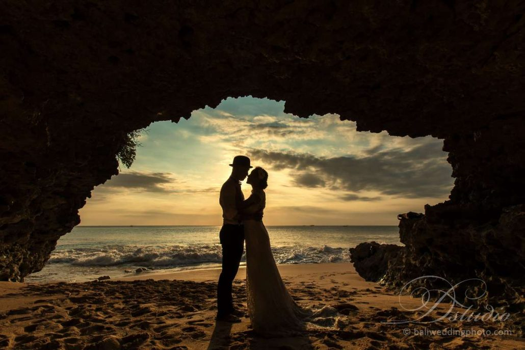 pre wedding photography bali