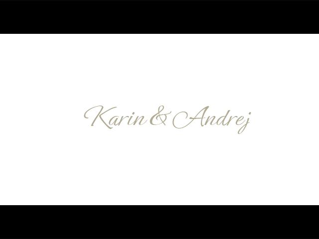 bali wedding videography